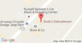 Bueti's Delicatessen