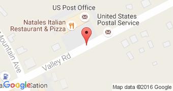 Natales Pizza & Restaurant