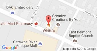 White's Restaurant