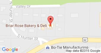 Briar Rose Bakery & Deli