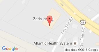 Zeris Inn