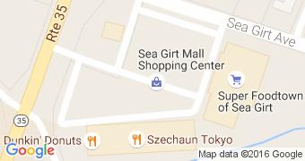 Szechuan Tokyo
