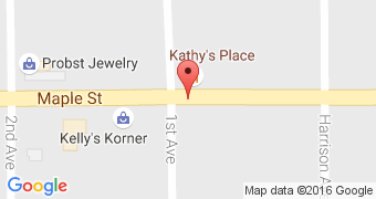 Kathy's Place