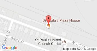 Di Scala's Pizza House