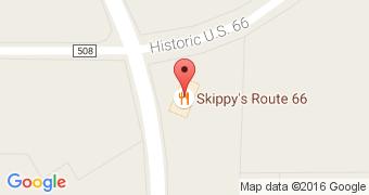Skippy's