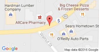 Andy's Restaurants