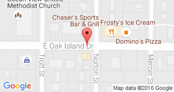 Chaser's Sports Bar & Grill