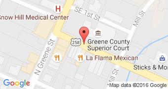 La Flama Mexican Restaurant