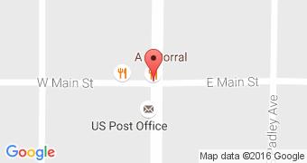 A K Corral