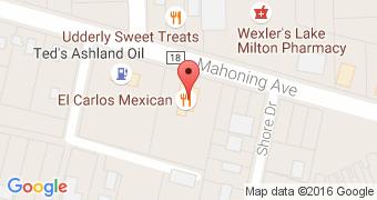 El Carlos Mexican Restaurant