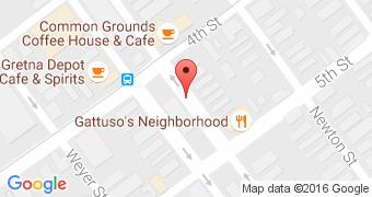 Gattuso's Restaurant Bar