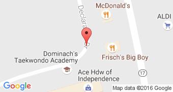 Frischs Big Boy Restaurants