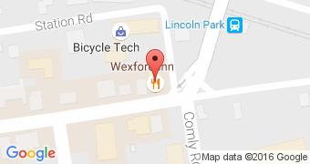 Wexford Inn