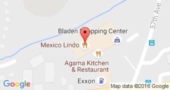 Mexico Lindo Restaurant