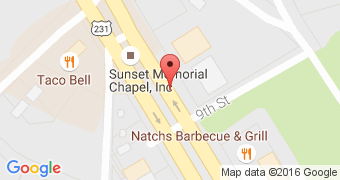 Natchs BBQ and Grill