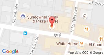 Sundowner Restaurant & Lounge