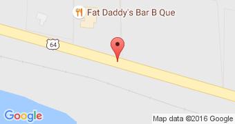 Fat Daddy's Bar-B-Que