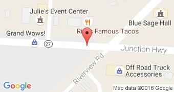 Rita's Famous Tacos 2