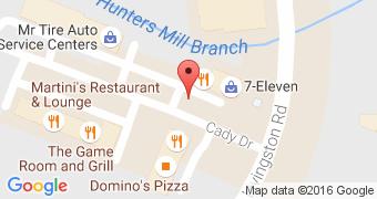 Antonio's Pizza Subs & Pasta
