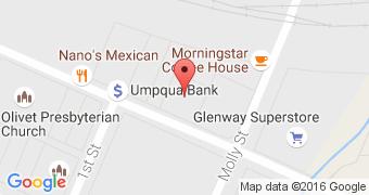 Nano's Mexican Restaurant