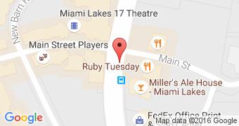 Miller's Miami Lakes Ale House
