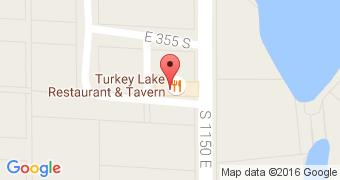 Turkey Lake Restaurant-Elmira