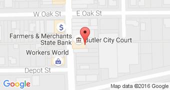 Butler Eat'n House Restaurant