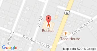 Rosita's Restaurant