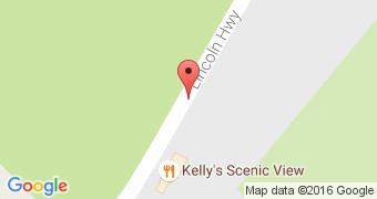 Kelly's Scenic View Restaurant