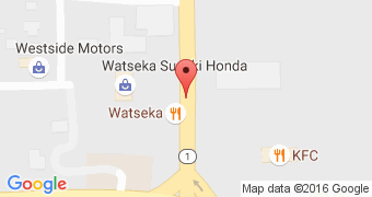 Watseka Family Table Restaurant