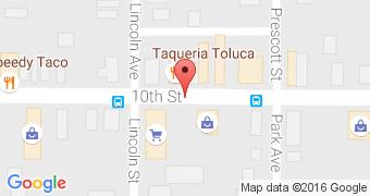 Taqueria Toluca