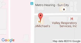 Jim Michael's Restaurant