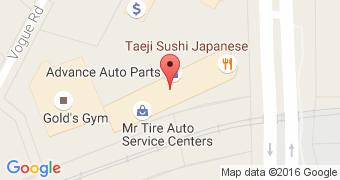 Sushi Jin Japanese Restaurant