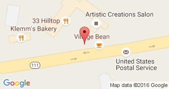 Village Bean