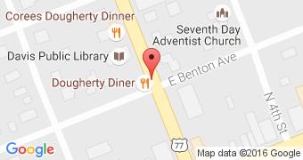 Dougherty Diner