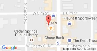 Jose's Restaurant