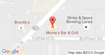 Moxies Grille