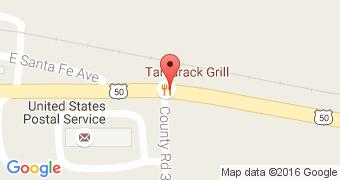 The Tamarack Grill