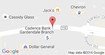 Jacks Family Restaurant