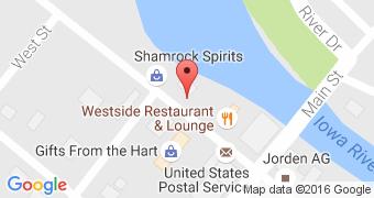 Westside Restaurant & Lounge