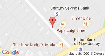 Papa Luigi Cucina of Elmer