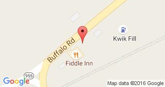 Fiddle Inn