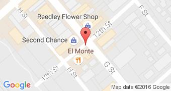 El Monte Restaurant