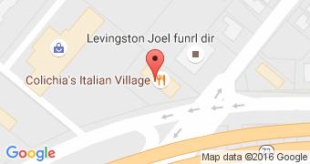 Colichia's Italian Village