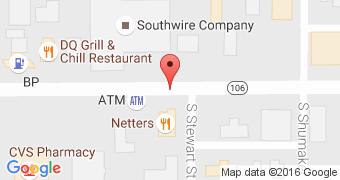 Netters Restaurant