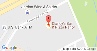 Clancy's Bar & Restaurant