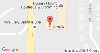 Livio's Restaurant