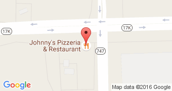 Johnny's Pizzeria and Restaurant