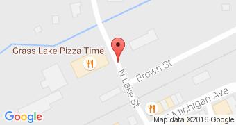 Grasslake Pizza Time