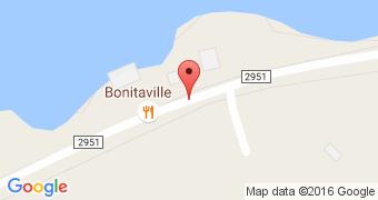 Bonitaville